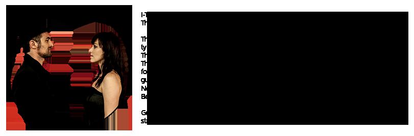 ESCAPE='HTML'